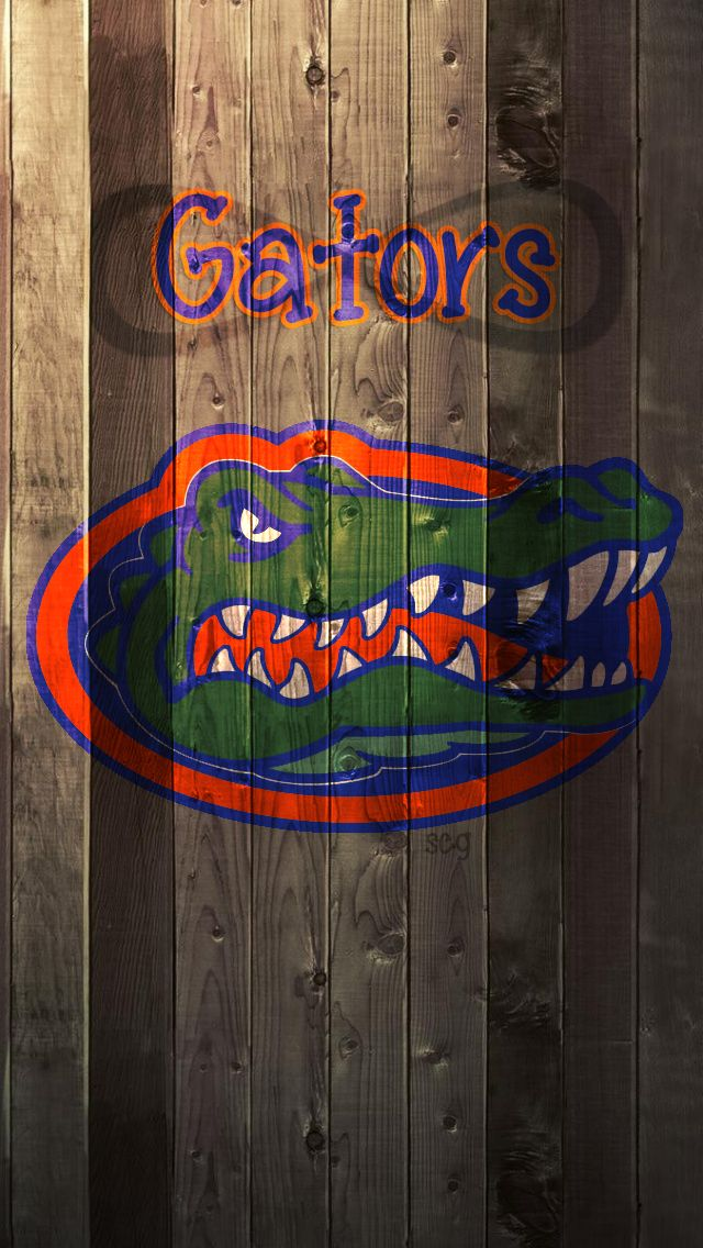 Florida Gatorsthis If For My Memaw She Loved Her Florida Gators