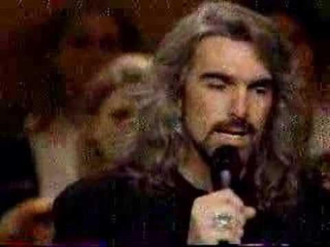 """Then Came The Morning"" By Gloria Gaither & Guy Penrod"