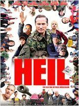 Heil (Komödie 2015)