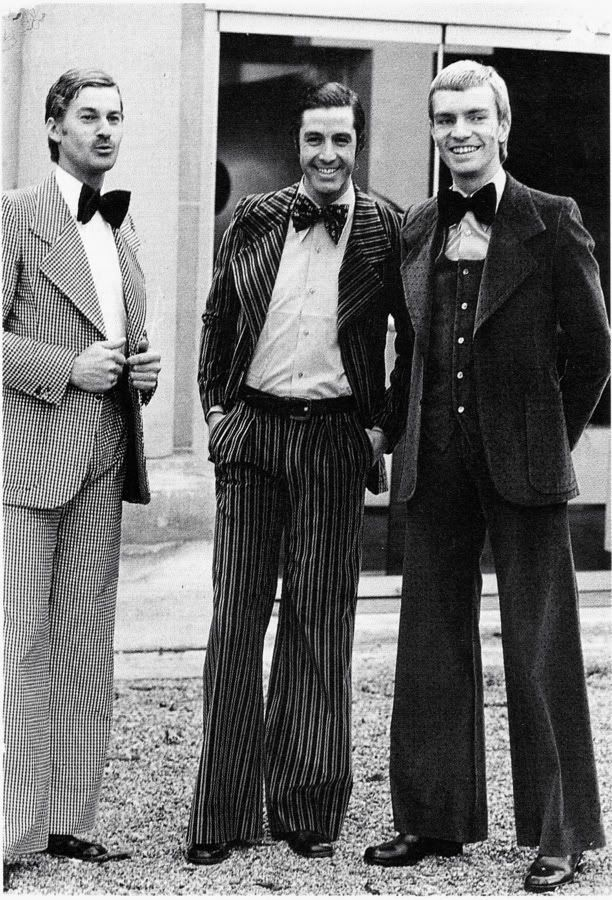 1970 Mens Clothes Google Search: 1000+ Ideas About 1970s Fashion Men On Pinterest