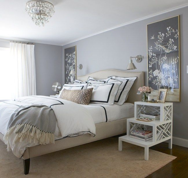 best decoracin dormitorios matrimonio images on pinterest master bedrooms room and bedrooms