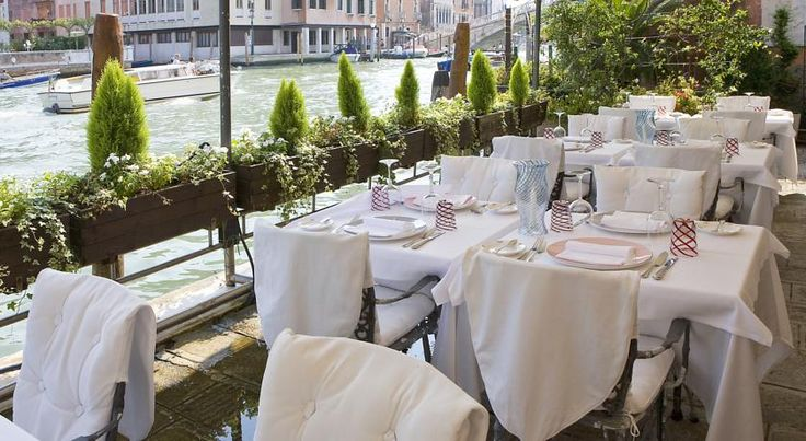 Booking.com : Hotel Principe , Venice, Italy - 830 Guest reviews . Book your hotel now!