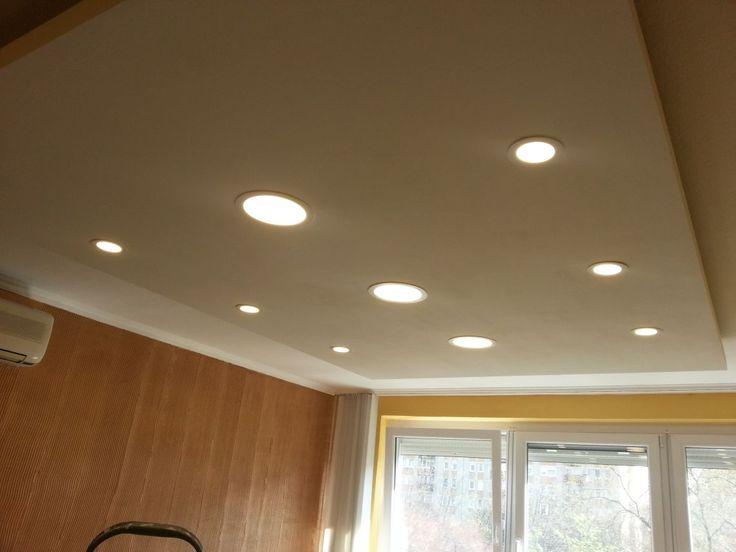 ELMŰ által regisztrált villanyszerelői munkákat vállalunk.  http://www.villany-ász.hu/