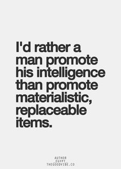 philosophical materialism quotes - Google Search ...