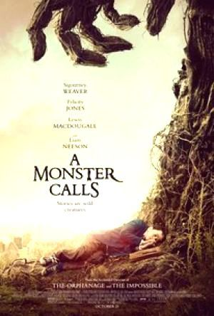 Grab It Fast.! Streaming A Monster Calls Complete Filmes 2016 A Monster Calls English FULL Filmes Online for free Streaming Play A Monster Calls Online MovieCloud Ansehen A Monster Calls Online Subtitle English #TheMovieDatabase #FREE #Cinemas This is Complet