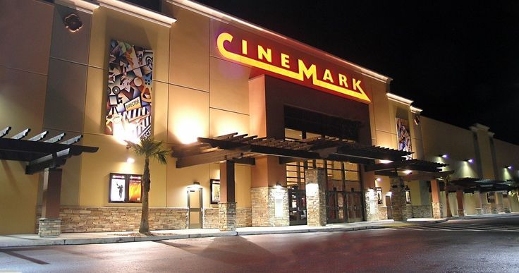 Cinemark Bills Colorado Theater Shooting Victims $700K in Legal Fees -- Cinemark is seeking compensation for court costs after being declared not responsible for the 2012 Aurora shooting. -- http://movieweb.com/cinemark-colorado-theater-shooting-victims-court-costs/