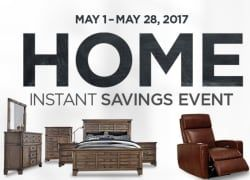 Costco Home Savings Event: Up to $900 off  free shipping #LavaHot http://www.lavahotdeals.com/us/cheap/costco-home-savings-event-900-free-shipping/197248?utm_source=pinterest&utm_medium=rss&utm_campaign=at_lavahotdealsus