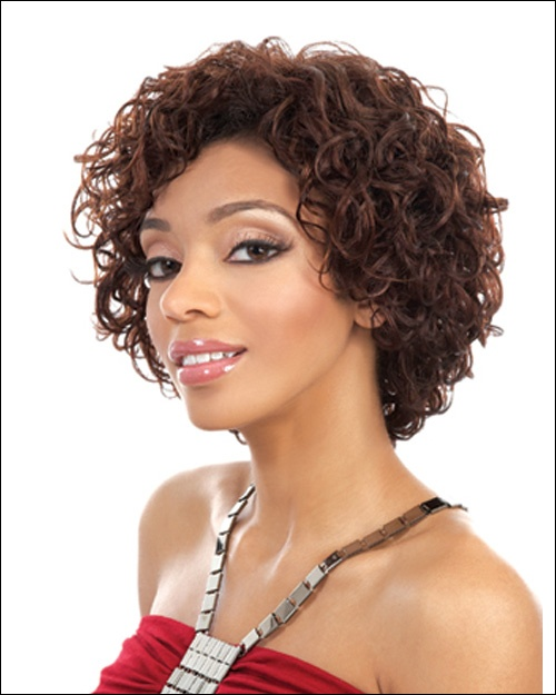 curly hair styles 74 best human hair wigs images on human hair 8296