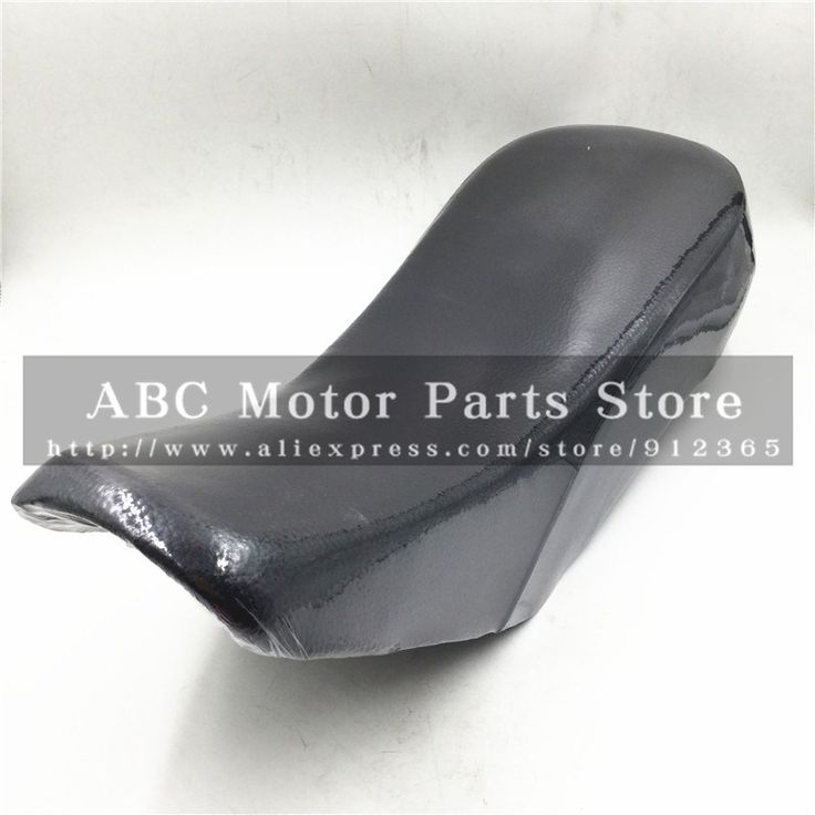 Cheap price US $26.00  ATV seat 50cc/70cc/90cc/110cc Quad Saddle for Chinese small dinosaur  #seat #cccccccc #Quad #Saddle #Chinese #small #dinosaur  #Online