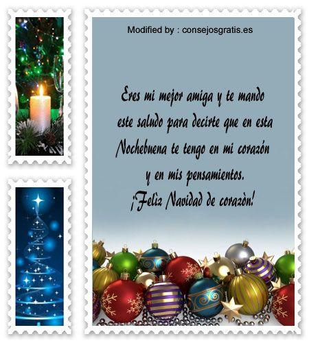 descargar mensajes para enviar en Navidad,mensajes y tarjetas para enviar en Navidad:  http://www.consejosgratis.es/mensajes-de-navidad-para-mi-mejor-amiga/