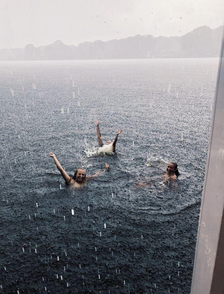 ✰ B F F G O AL S ✰ – D I Y A – – #al #rain