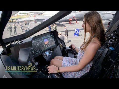 Lockheed Late In Delivering International F-35 Simulators