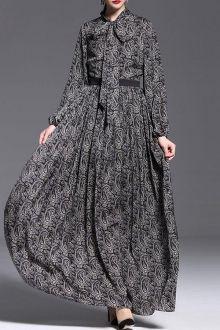 Макси платья для женщин | длинные и белые платья Макси онлайн | ZAFUL