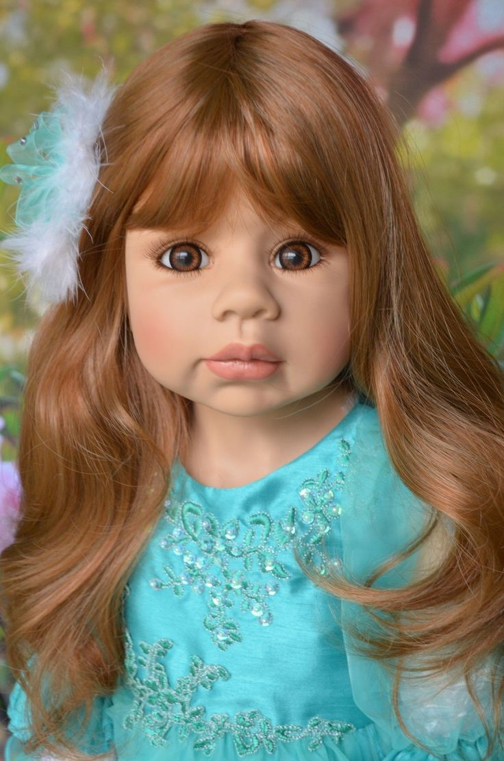 25+ best ideas about Blonde brown eyes on Pinterest | Sun ...