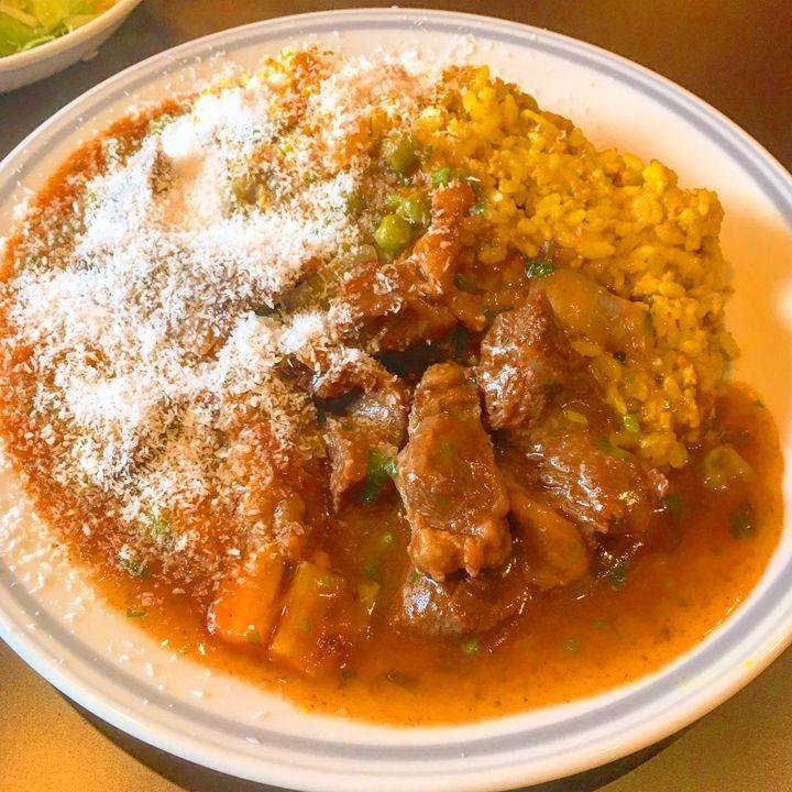 味覚と胃袋で異文化体験!珍しいエスニック料理が食べられる東京都内の10の名店
