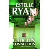The Gauguin Connection (Genevieve Lenard) (Kindle Edition)By Estelle Ryan