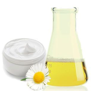 Polysorbate 20 | Natures Garden Cosmetic Making Supplies