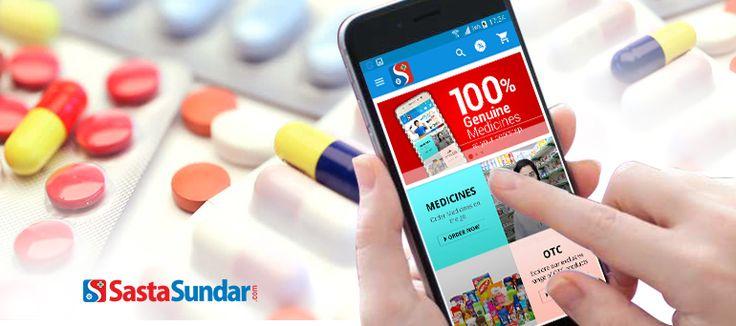 #75% Off - #Sastasundar #Coupons, #PromoCodes, #Offers
