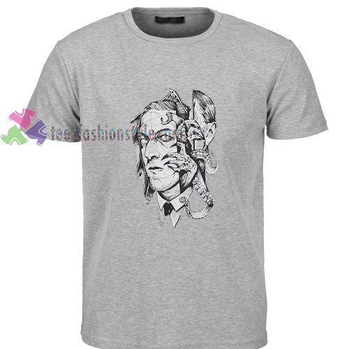 Best 25  Cool tee shirts ideas on Pinterest | Tee shirt printing ...