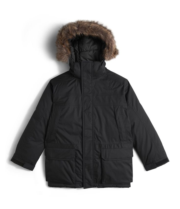 Best 25 Down Parka Ideas On Pinterest Canada Goose
