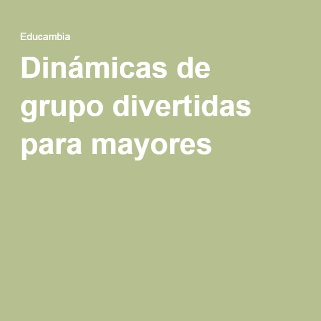 2116 best images about recursos para maestros on pinterest for Actividades divertidas para el salon de clases