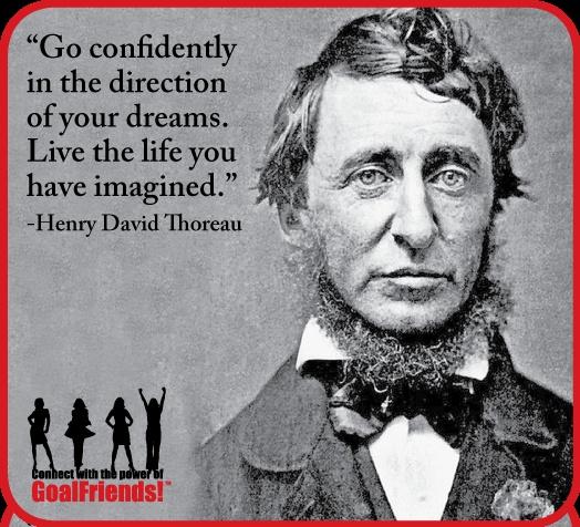 Thoreau Quotes: 17 Best Images About Wanderlust Quotes On Pinterest