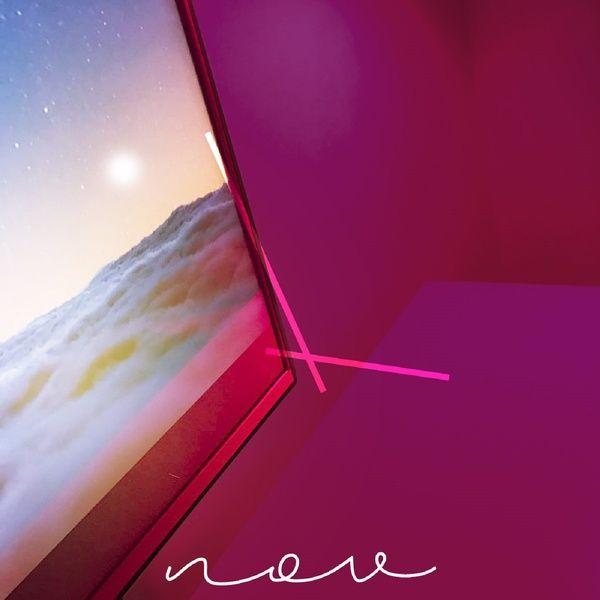 AM 3:57 / nov (노브) - genie