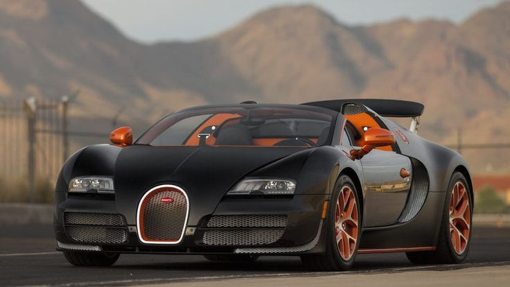 Buy this 2015 Bugatti Veyron For Sale on duPont REGISTRY. Click to view Photos, Price, Specs and learn more about this Bugatti Veyron For Sale.