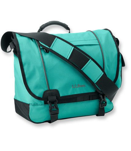 17 best images about bags on pinterest bags pistachio green and sports backpacks. Black Bedroom Furniture Sets. Home Design Ideas