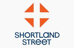 ShortlandStreet