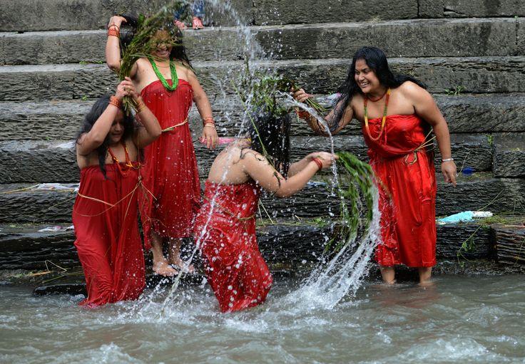 lake como hindu single women 14 beautiful photos of lake como  april 8, 2016 lake como, the 56-square-mile,  22 incredible indian palaces (you can stay at.