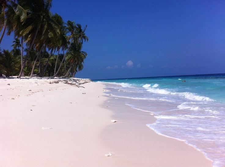 #Durai #Beach #Travel #Indonesia #Anambas