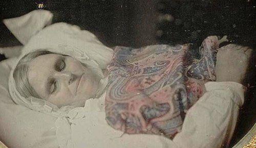 19 best Dead body images on Pinterest | Post mortem ...