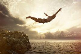 Overcoming-Fears.jpg