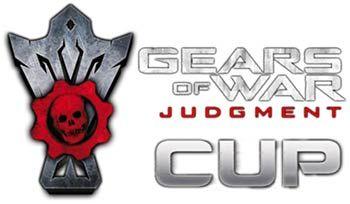 Microsoft est heureux d'annoncer la plus grande compétition officielle sur Gears of War jamais organisée en France. Inscrivez-vous dès maintenant à la Gears of War : Judgment CUP qui se déroulera ...