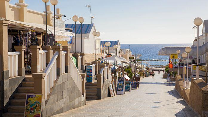 Photo Gallery | Royal Sunset Beach Club