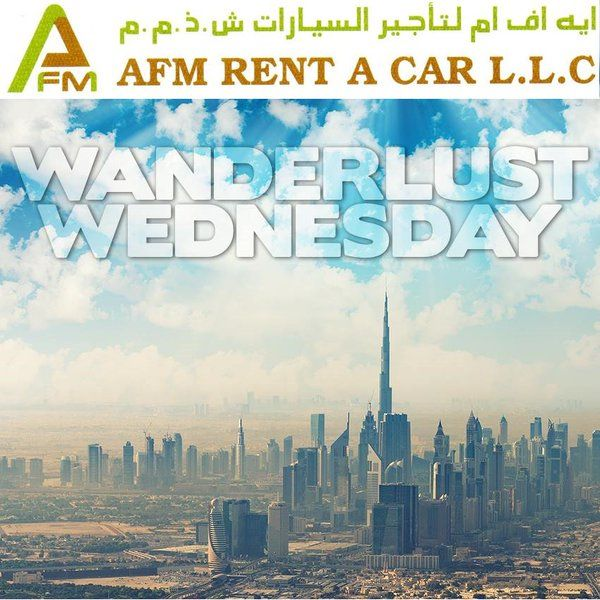 Good Morning!!! Give a Call For Car Rental on +971553176111 or +97142643885