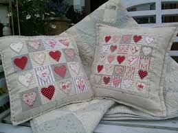 Image result for patchwork and quilting