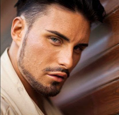 Best Man Facial Hair Beard Styles Pictures In 2015-16 | Smug Fashion