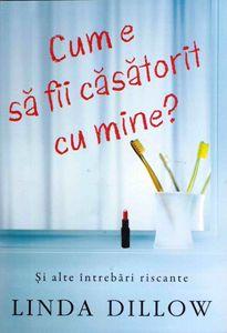 """Cum e să fii căsătorit cu mine? de Linda Dillow - """"Cartea Lindei Dillow, Cum e să fii căsătorit cu mine?, este fenomenală; de fapt, s-ar putea să fie cea mai bună carte despre căsătorie pe care am citit-o vreodată. Dacă vă doriți să-L slăviți pe Dom... - http://www.carti-duhovnicesti.ro/linda-dillow-cum-sa-fii-casatorit-cu-mine-p-1137.html"""