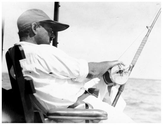Citaten Hemingway : Beste afbeeldingen van hemingway ernest