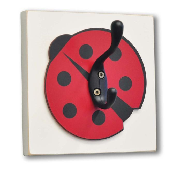 1000 Images About Lady Bug Home Decor And More On