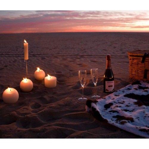 Beach more – #more #romantic #strand