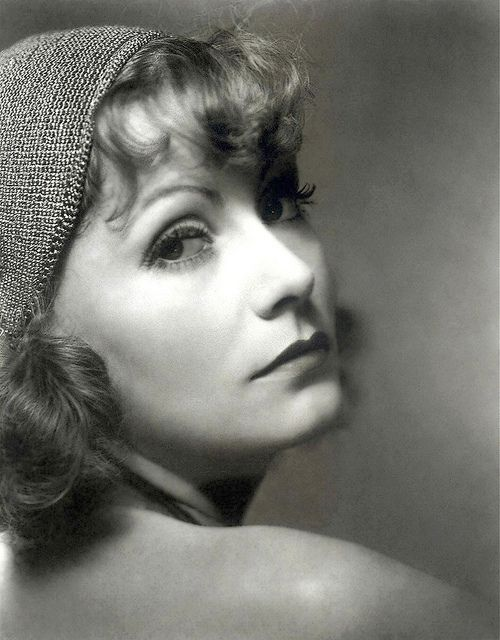 """Greta Garbo, born Greta Lovisa Gustafsson, was a Swedish film actress and an international star and icon during Hollywood's silent and classic periods. She has been forever linked to her famous line in Grand Hotel, """"I want to be alone"""". But she later remarked, """"I never said, 'I want to be alone'; I only said, 'I want to be let alone'. There is a world of difference"""". Garbo never married, had no children, and lived alone as an adult. She died in 1990, aged 84 as a result of renal failure."""