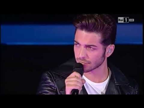 Il Volo - Best day of my life - YouTube