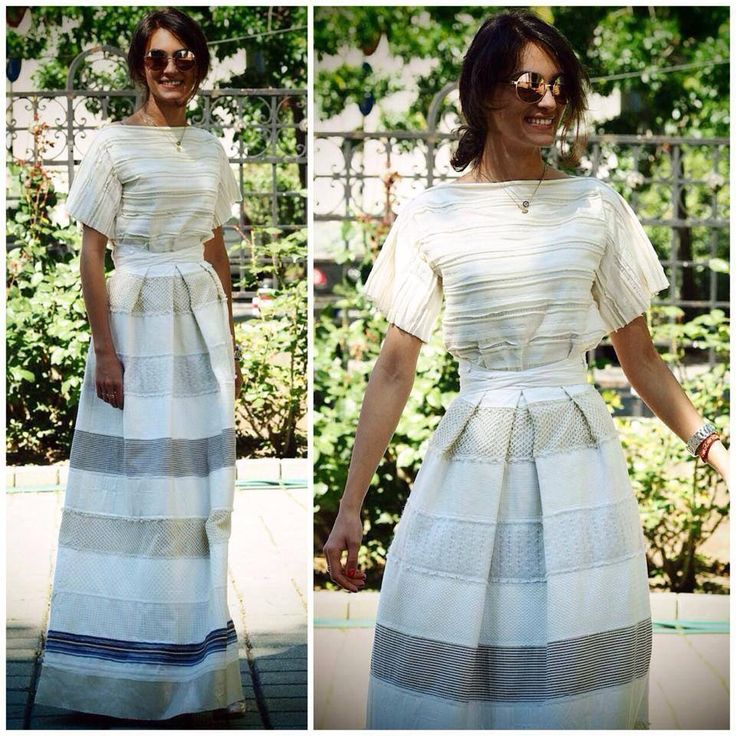Silk Top, Handmade, Traditional, Contemporary Design, Streetstyle,
