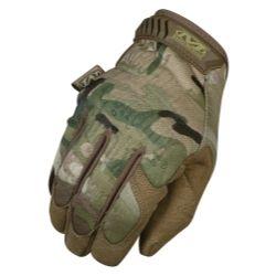 Mechanix Wear The Original Glove, Multi-Cam Pattern, Medium 9