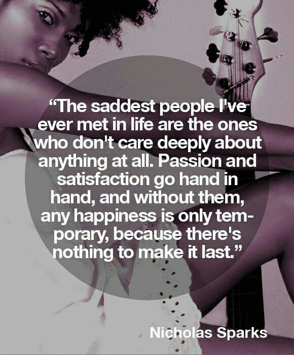 Nicholas Sparks Quotes: 17 Best Images About Quotes On Pinterest