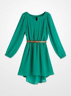 Girls - Dresses | K&G Fashion Superstore
