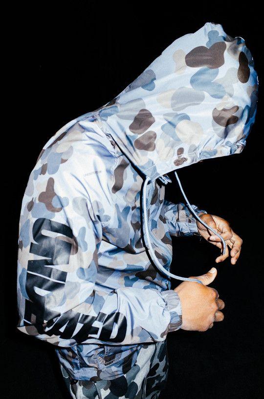 Lookbook Undefeated-dostawa 1 (Zima 2015)-3